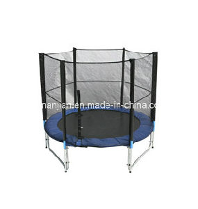 Best Quality Bungee Bungee Trampoline for Adults pictures & photos