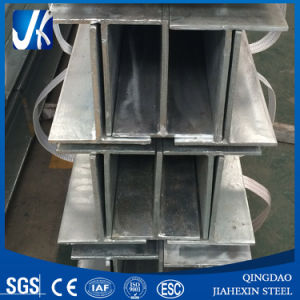 Hot Dipped Galvanized T Bar T Profile pictures & photos