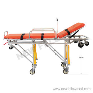 Popular Stretcher (NF-A1)
