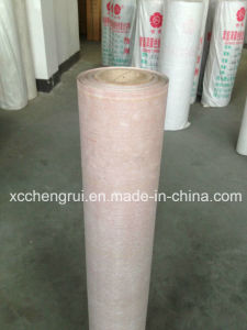 6650 Nhn Insulation Paper with Polyimide Film pictures & photos