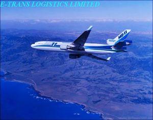 Air Freight From China to Amsterdam/Athens/Paris/Bruessls/Dublin/Frankfurt/Geneva/Istanbul/Larnaca/London Heathrow/Manchester/Milan/Munich/Hahn
