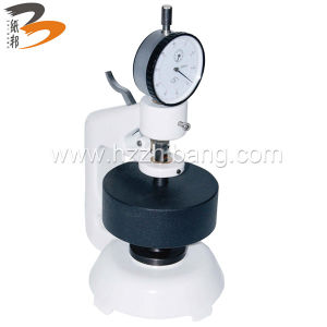 Paper Thickness Gauge Meter/Cardboard Thickness Meter pictures & photos