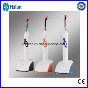 LED Curing Light-1 pictures & photos