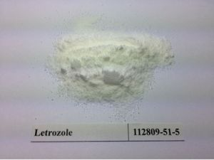 Healthy Raw Powder Dht Stanolone Androstanolone Sexual Hormone Steroids for Hair Loss pictures & photos
