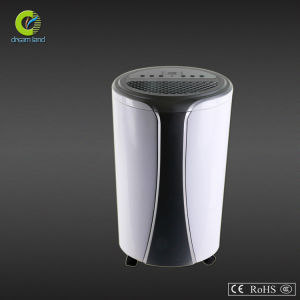 Strong Basement Dehumidifier with Compressor pictures & photos