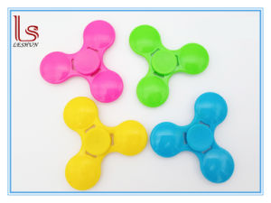 New 2017 Safe EDC Mini Fidget Toys Hand Spinner for Kids pictures & photos