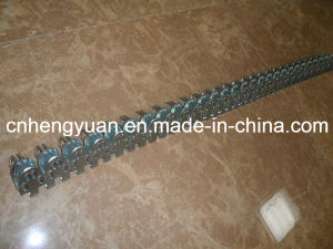 Best Selling Zinc Steel Conveyor Belt Fastener pictures & photos