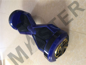 2015 Hot Sell Bluetooth Scooter 8inch Size