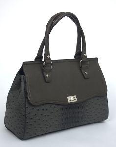 Good Style Ladies Bag Discount Designer Handbag Bag Accessories pictures & photos