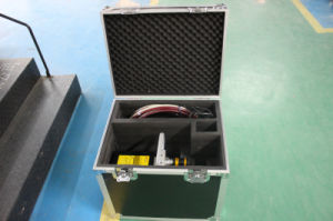 Battery Powered Hydraulic Door Breacher for Metal Door Multi Function Doors pictures & photos
