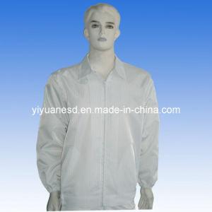 ESD Jacket (YY-B2001)
