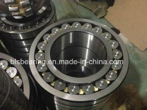 22313ca Spherical Roller Bearings 65*140*48mm pictures & photos
