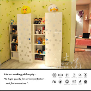 UV Colour Painting Child Room Furniture (ZH-1042) pictures & photos