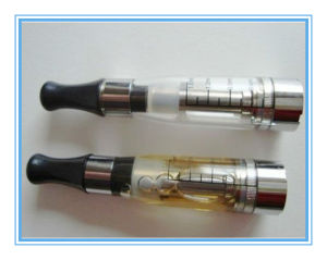 Fashionable Electric Cigarette CE4