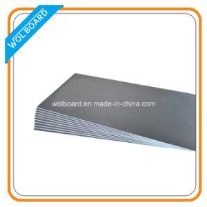 Bathroom Waterproof Cement Foam XPS Insulation Board
