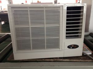 CB CE RoHS UL CSA 5000-36000 BTU Window Mounted Air Conditioner Kc (R) -25 (Y) pictures & photos