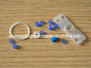 Standard Oring and Sealing/Mechanical Seal/Customized High Quality First Grade Rubber Gasket Sealing pictures & photos