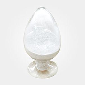 99% High Quality Pain Skiller Dexketoprofen Trometamol pictures & photos