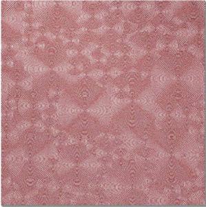 Red Color Metal Glazed Series Glazed Porcelain Ceramic Tile pictures & photos