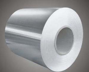 Aluminum Steel Composite Coil /Sheet