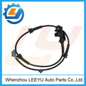 Auto Sensor ABS Sensor for Nissan 47911al50A pictures & photos