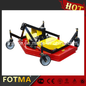 Tractor Mounted Finishing Mower, Finish Mower (FM120) pictures & photos