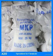 99%Min 100% Water Soluble Fertilizer MKP/Monopotassium Phosphate pictures & photos