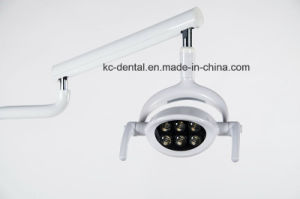 Economical 20W Dental Apparatus Surgical Headlight for Dental Chair pictures & photos