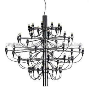 So Wonderful Decorative Chandelier Pendant Lamp Lighting in CE pictures & photos