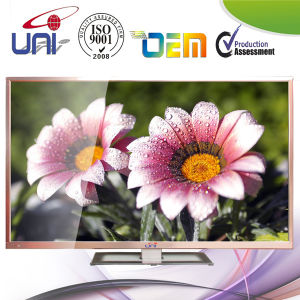 """42"""" Huge Screen HD Display Andriod System 1080P LED TV pictures & photos"""