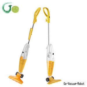 Home Handheld Stick Vacuum Cleaner Super Power Strong Brush Cleaner Sweep Device Dust Collector Home Aspirator Handheld Cleaner pictures & photos