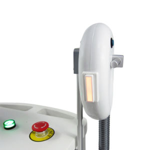 Home Use Shr IPL Hair Removal Skin Tightening Beauty Equipment pictures & photos