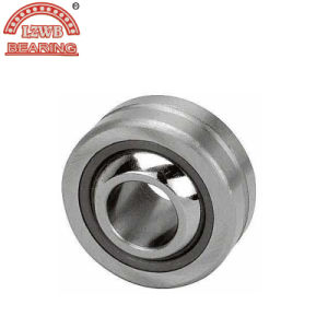 Automobile Parts of Radial Spherical Plain Bearings (GEG140ES-2RS) pictures & photos