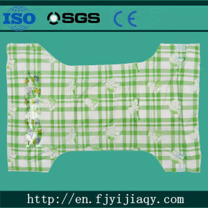Disposable Baby Diaper Manufacturer Fujian Factory Price pictures & photos