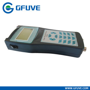 High Precision Handheld Single Phase Standard Meter pictures & photos