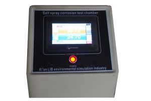 Wildly Used Salt Spray Aging Tester Provide OEM Design (S-016) pictures & photos