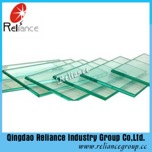 1-19mm Clear Float Building Glass, Clear Glass, pictures & photos