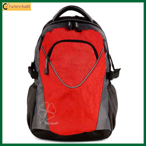 Practical Oxford Travel Duffel Backpack Sport Bag (TP-BP141) pictures & photos