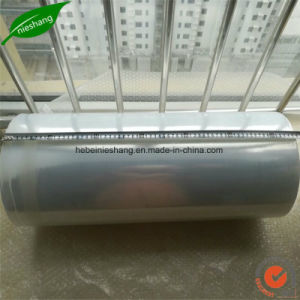 PE Stretch Film for Packaging pictures & photos