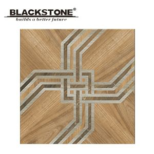 Crossover Glazed Flooring Tile with Pattern 600X600 (6162201) pictures & photos