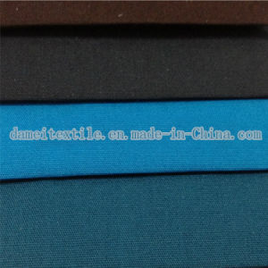 80%Polyester 20% Cotton Poplin Fabric 180GSM Poplin Fabric for Nurse Uniforms