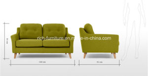 Good Quality Fabric Living Room Furniture pictures & photos