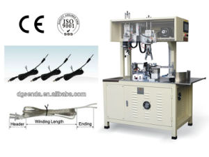 Automatic Twist Tie Machine for Hot Sale pictures & photos