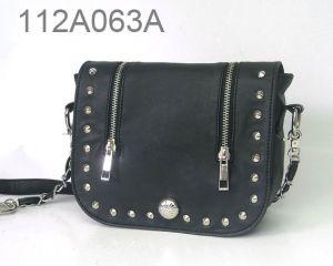 Fashion Lady PU Handbag (JYB-29190) pictures & photos