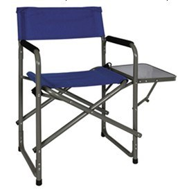 Folding Lounge Chair (KT98037CH)
