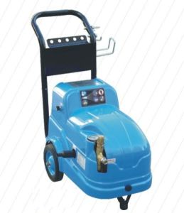 High Pressure Cleaner (LS-2012) pictures & photos