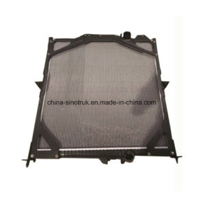 Top Quality Radiator 8500327 20460178 209565521 for Volvo Truck pictures & photos