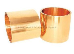 High Precision Brass CNC Lathe Parts pictures & photos