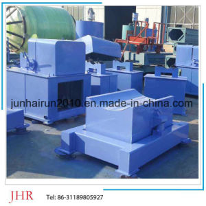 Fiberglass FRP Pressure Vessel Tank Automatic Winding pictures & photos