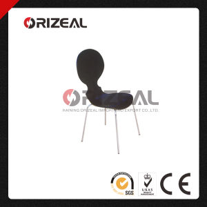 Plywood Chair (OZ-1076) pictures & photos